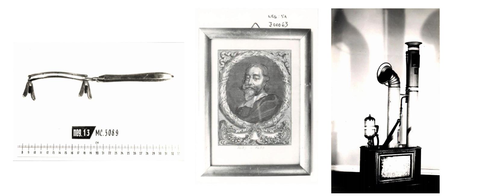 Cropped Images Medicinsk