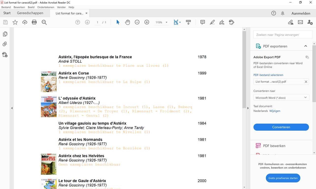DDigit-PDF-Example